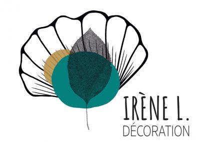 IrèneLdécoration